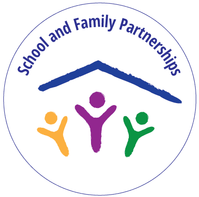 schoolfampartnership-411x407
